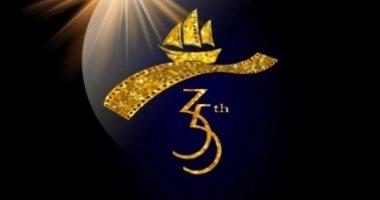 المغربى nomades أفضل فيلم وجليلة تلميسي أفضل ممثلة وألكسندر سكسان أفضل ممثل