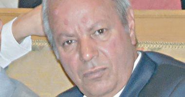 سعيد الشحات يكتب: ذات يوم 10 أكتوبر 2009.. وفاة الدكتور محمد السيد سعيد.. المفكر الاستثنائى الذى جمع بين الحلم والواقع