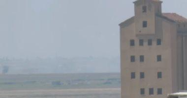 بث مباشر..جيش الاحتلال التركى يواصل عدوانه على الأراضى السورية لليوم الثانى