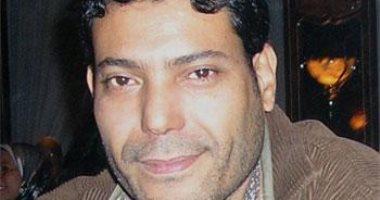 وفاة المخرج التونسى شوقى الماجرى عن عمر ناهز 58 عاما