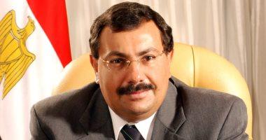 وزارة الاتصالات تنعى الدكتور طارق كامل.. آلامه لم تمنعه من مواصلة مسيرة العطاء