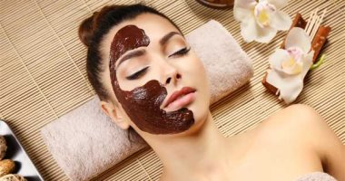 حافظى على جمالك.. ماسكات الشوكولاتة الداكنة لنضارة البشرة