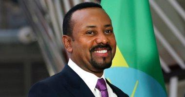 وزير الدفاع الإثيوبي ينتقد رئيس الوزراء آبى أحمد فى مقابلة مع إذاعة أمريكا