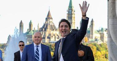 كندا على موعد مع أول مناظرة بالفرنسية