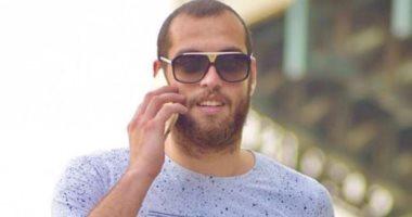 طلائع الجيش: محمد بسام ركيزة أساسية ولن نوافق على رحيله
