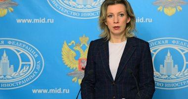 روسيا تحذر من انتقال كورونا إلى سوريا مع الشحنات الأمريكية لمخيم الهول