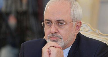 وزير خارجية إيران مواسيا لبنان: قلوبنا معكم.. وسلام من الله لهذا الوطن