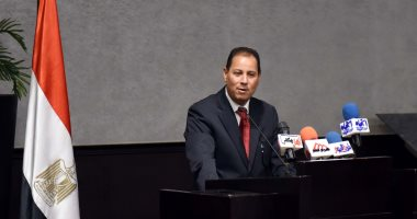 دراسة للرقابة المالية: بورصة مصر الأرخص عربياً فى تكاليف التداول