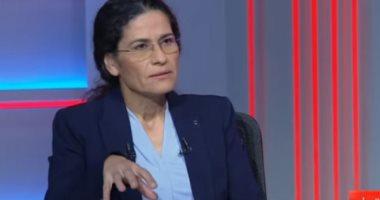 """""""سوريا الديمقراطى"""": أردوغان يستخدم ورقة الأكراد حجة لتوسيع مشروعه الاحتلالى"""