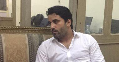 """محمود فتح الله لـ سوبر كورة: صلاح """"معذور"""".. وميتشو سبب انتكاسة الزمالك"""