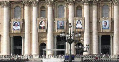 الفاتيكان يعلن تسجيل أول إصابة بفيروس كورونا