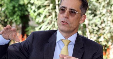 السفير السويسرى: حريصون على تعزيز استثمارات الشركات السويسرية فى مصر