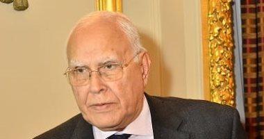 السفير منير زهران: مبادرة القاهرة فرصة لليبيين لصياغة مستقبلهم