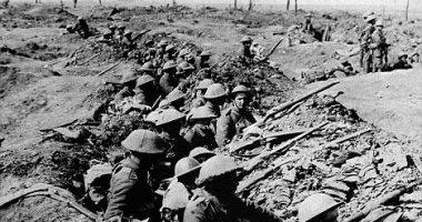 زى النهاردة.. الدولة العثمانية تعلن استسلامها فى الحرب العالمية الأولى