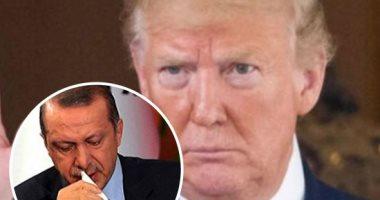 """الادعاء الأمريكى يوجه لائحة اتهامات لـ""""بنك خلق"""" التركى"""