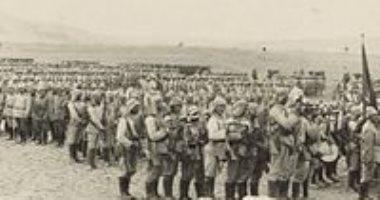 زى النهاردة عام 1714.. الدولة العثمانية تعلن الحرب على البندقية