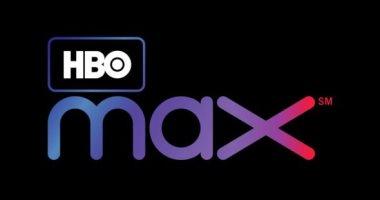 HBO Max تختار سلسلة روايات Point Horror للعمل عليها