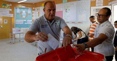 الداخلية التونسية: العملية الانتخابية انطلقت فى أجواء أمنية مستقرة