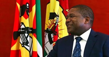المعارضة فى موزمبيق ترفض نتائج الانتخابات.. وتتهم الحكومة بخرق اتفاقية السلام