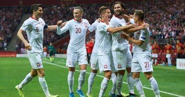 موعد مباراة هولندا ضد بولندا فى دورى الأمم الأوروبية والقناة الناقلة