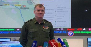 روسيا: عائدات تهريب واشنطن للنفط السورى تتجاوز 30 مليون دولار شهريا