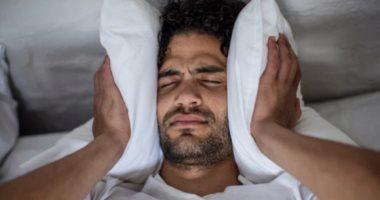 ما هو شلل النوم.. تعرف على الأسباب والأعراض ونصائح الوقاية