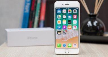 أبل تطرح أربعة هواتف أيفون 5G العام المقبل -