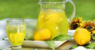6 فوائد صحية لليمون أبرزها دعم القلب والوقاية من حصوات الكلى