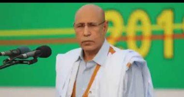 الحكومة الموريتانية تصادق على إعادة هيكلة هيئة العلماء