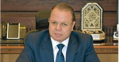 النائب العام يأمر بالتحقيق فى نشر تسجيلات برج القاهرة بشأن انتحار طالب الهندسة