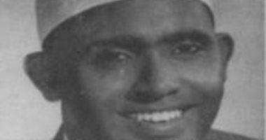 زى النهارده عام 1969.. اغتيال رئيس الصومال عبدالرشيد على