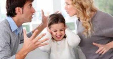 """""""لو عايزة تاخدى حق أولادك"""".. تعرفى على كيفية إثبات دخل طليقك"""