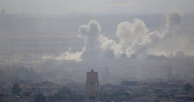 وزير خارجية إيطاليا: حل الأزمة السورية يجب أن يكون دبلوماسيا لا عسكريا