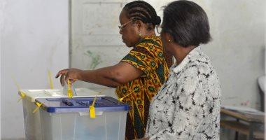 صور.. بدء التصويت فى الانتخابات الرئاسية والبرلمانية والمحلية بموزمبيق