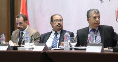 """دبلوماسى سابق: مفاوض أثيوبيا فى """"سد النهضة"""" يتحدث عن مبادئ بالية من القانون الدولى"""