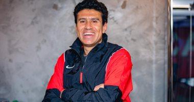 أمير وجيه: 6 بطولات عالم فى 2019 هدية الاسكواش للرياضة المصرية