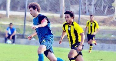الأهلي مع سموحة والزمالك يواجه دجلة في منافسات دوري 2004