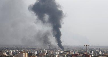 """""""سوريا الديمقراطية"""": تركيا تمنع انسحاب مقاتلينا من رأس العين بشمال سوريا"""