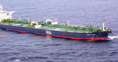 ناقلات تحمل وقودا إيرانيا تبدأ الدخول إلى مياه فنزويلا