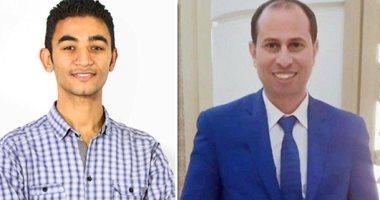 اليوم السابع يفوز بجائزتين فى مسابقة التميز الصحفى بوزارة الرياضة