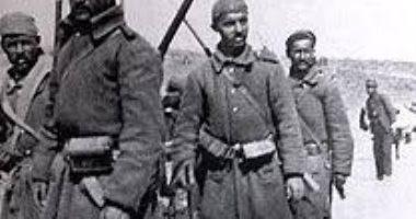 زى النهاردة.. إندلاع حرب البلقان الأولى 1912