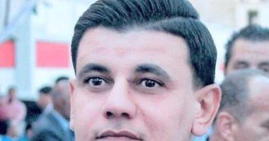 أمن الإسماعيلية يحرر رجل أعمال بعد اختطافه لطلب فدية