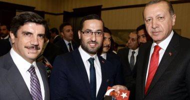 """موقع """"تركيا الآن"""" يكشف مخطط استخبارات أردوغان لإشعال فتنة بين أطباء مصر"""