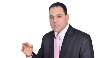 """""""الصحفيين"""": ثورة 30 يونيو أنقذت الصحافة المصرية من الانهيار والضياع"""