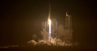 """مطار """"فوستوتشني"""" الروسي يطلق مجموعة من صواريخ الفضاء العام القادم"""