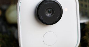 جوجل تقرر سحب كاميرا Clips من متاجرها ووقف تحديثها -
