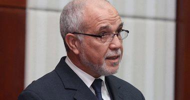 رئيس سلطة الانتخابات بالجزائر: بلادنا دخلت عهدا جديدا
