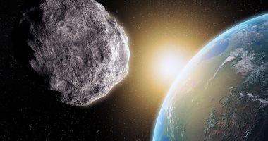 كويكب قطره كيلو متر يتجه نحو الأرض..لن يشكل تهديدا لسكان البسيطة