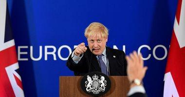 بريطانيا: القبض على سفيرنا بطهران انتهاك غير مقبول لاتفاقية فيينا