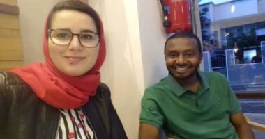 ملك المغرب يعفو عن صحفية مدانة بممارسة الجنس خارج إطار الزواج والإجهاض